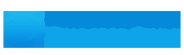 ATop-Logo4.png